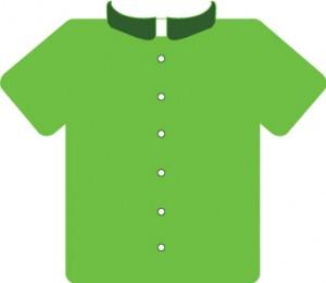 clergyshirt