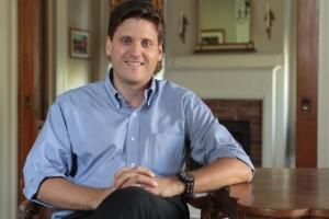 Rev. Jason R. Ferris